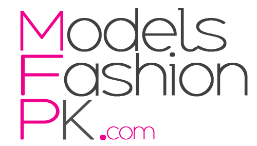 Become a model in Pakistan 2019 | Modeling | Acting | Showbiz | Fashion