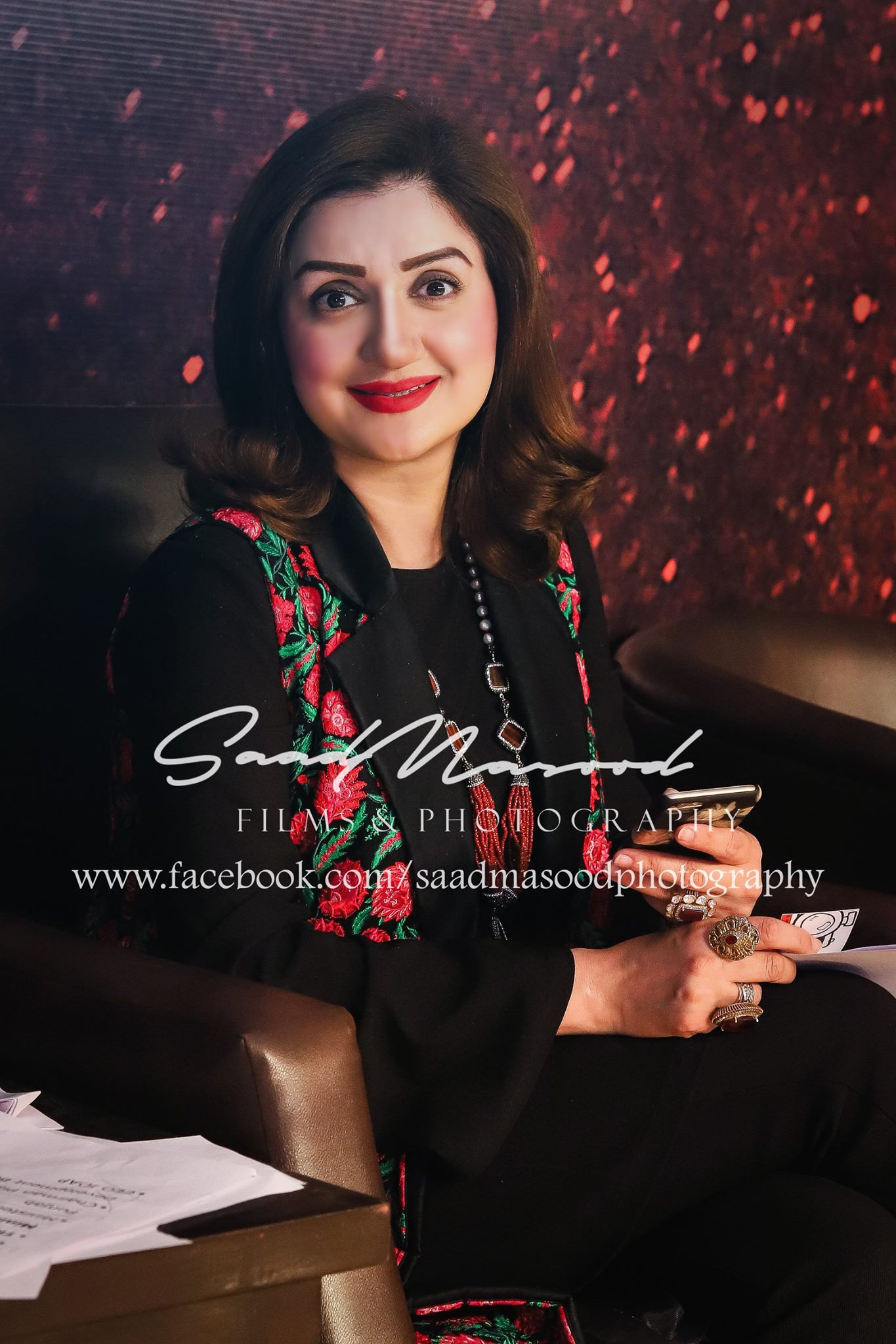 pics Ayesha Sana