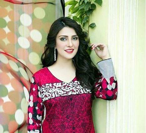 from Keegan pakistani teens girls porn pics