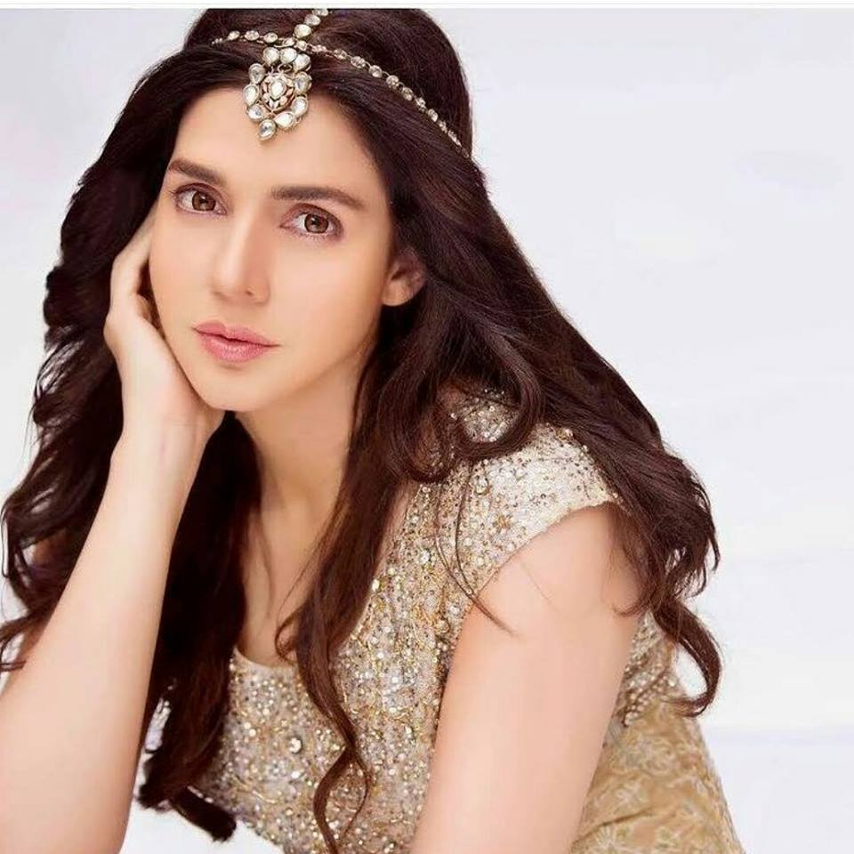 Mahnoor Baloch nude photos 2019