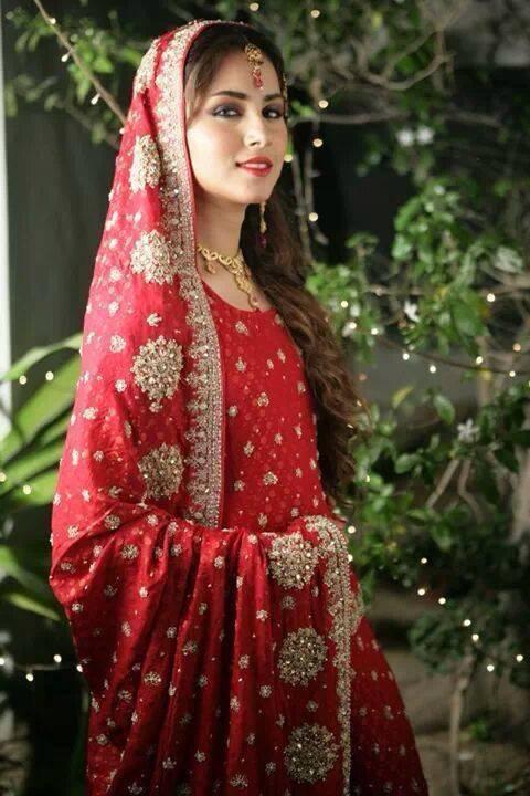 Nimra Khan S Biography Portfolio Images Photos Hd