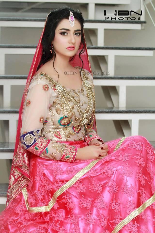 Hot pakistan girl - 3 part 5