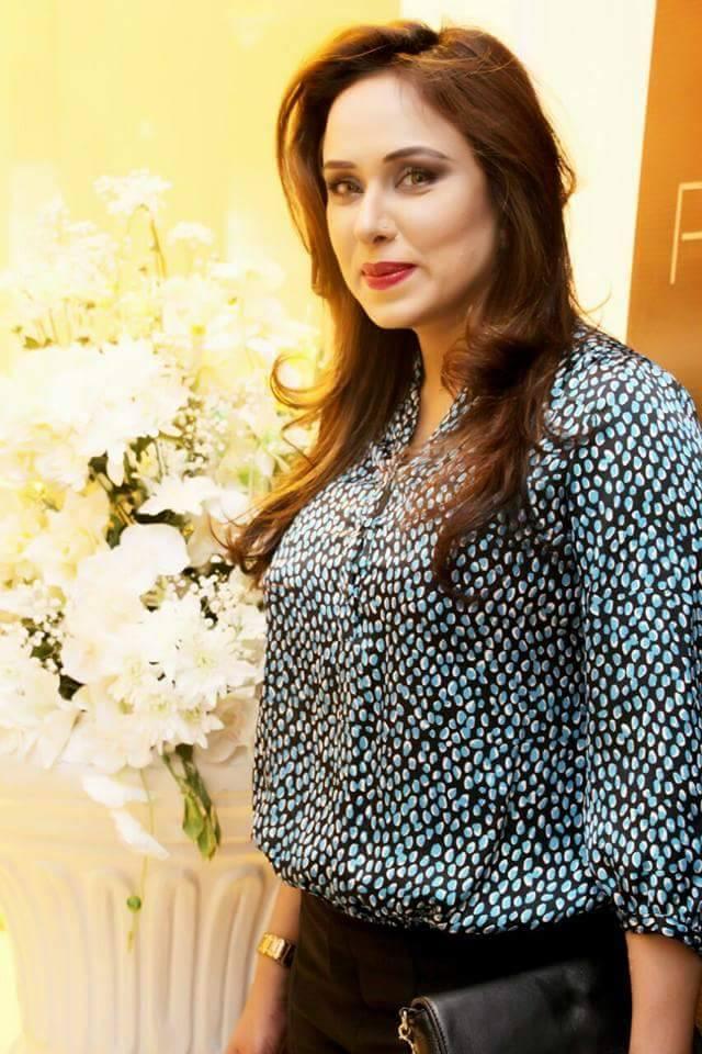 Sofia Ahmeds Biography | Portfolio | Images | Photos | HD