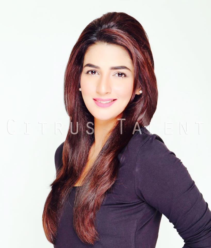 Rabab Hashim/Ruby's Biography | Portfolio | Images | Photos