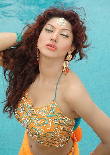 Sana Nawaz Profile  Hot Picture  Bio  Bra size  Measurements   Hot ...