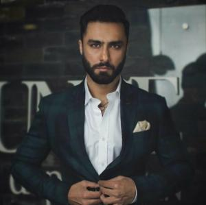 Male pictures pakistani 3 Types