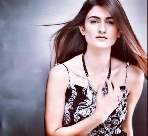 All Pakistani Female Model S Profiles Portfolios Hd Images