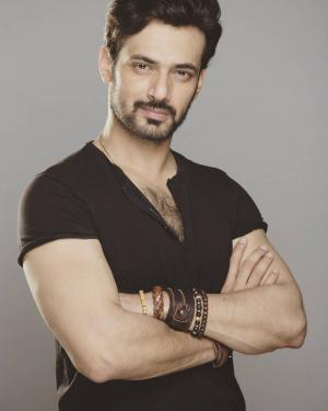 Zahid Ahmed title=