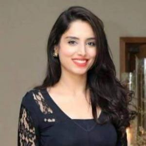 Sofia ahmad pakistani reporter leaked by her lover - 4 3