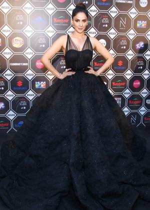 Hum Style Awards 2018: Red Carpet Image Gallery