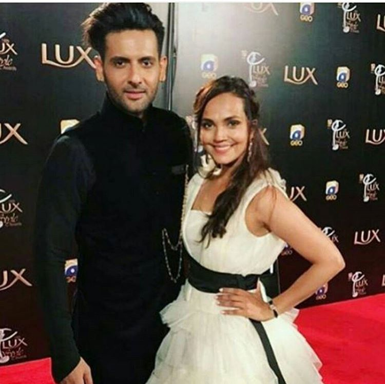16th Lux Style Awards 2017 | Updates | News | Glimpses