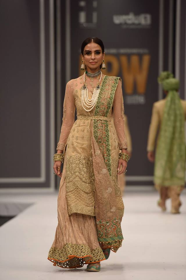 Fashion Pakistan Week 2016 Fashion Events Images Videos Highlights Photos Pictures