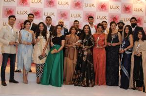 Nominations for LUX Style Awards 2019 Have Been Announced
