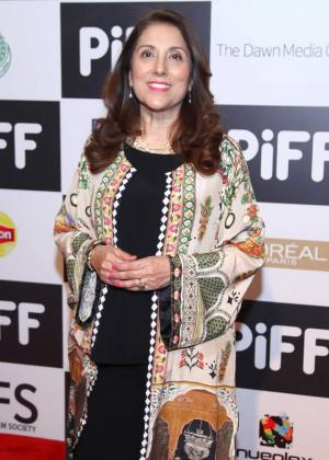 Pakistan International Film Festival 2018 | Highlights | Images | Celebrities